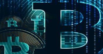 Законодательство России определит криптовалюты как цифровой товар