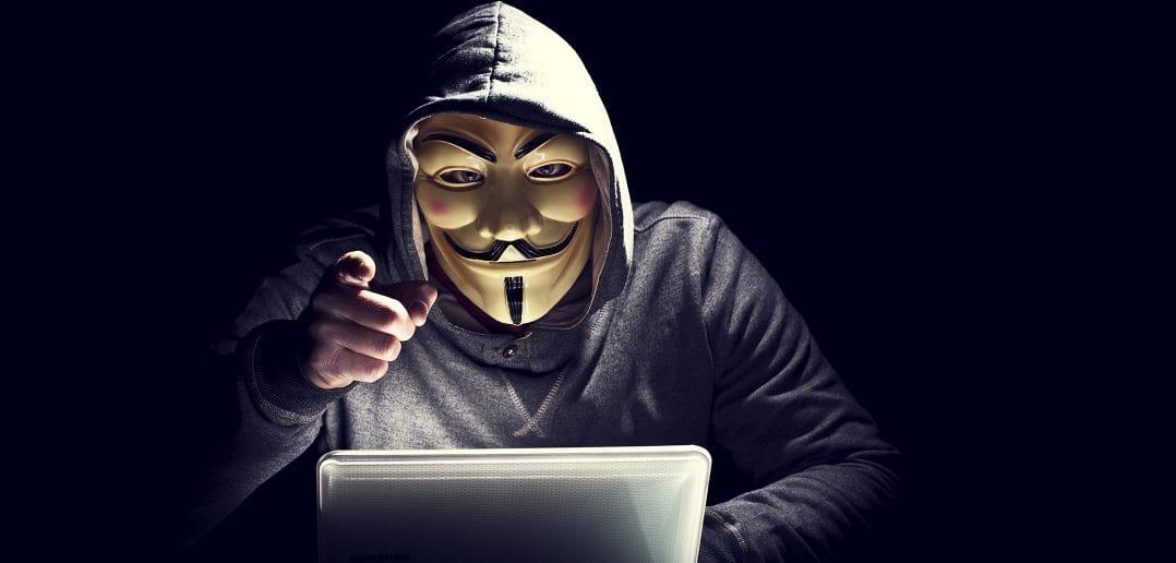 История армянского хакерства. Глава V. 2013 – наши дни