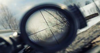 Беларусь займется экспортом оружия против беспилотников