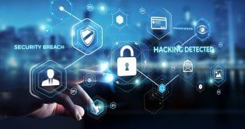 Благодаря WannaCry Минобороны США потратит дополнительно $81 млн на кибербезопасность