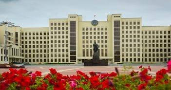 Закон о защите персональных данных появится в Беларуси в 2018 году