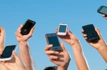 Беларусь: Сотовой связью стандарта LTE охвачено 60% населения