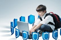 В Молдове приступили к повышению безопасности интернета