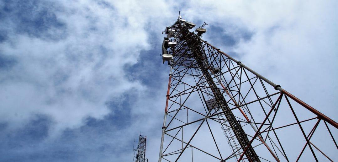 В Узбекистане перераспределят частоты в диапазонах 900/1800 МГц