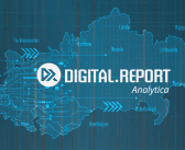 DR Analytica публикует Индексы киберготовности (CRI) 2.0