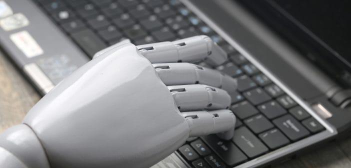 Доктор технических наук: Искусственный интеллект может стать неподкупным судьей и убийцей человечества