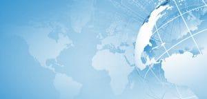 Индекс инноваций для Евразии: Украина и Кыргызстан «взлетели»