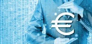 ЕС инвестирует в оборонные инновации: 25 млн евро в 2017 году и еще 65 млн – до 2019 года