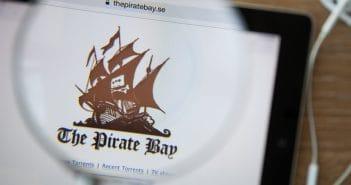 Прецедент: Суд ЕС обязал интернет-провайдеров блокировать доступ к торренту