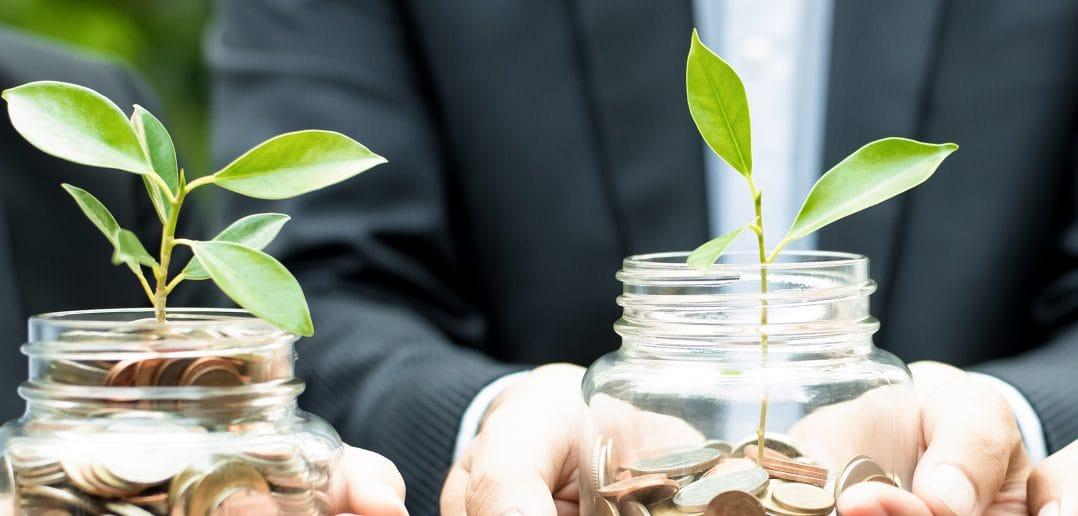 Армения: 2 стартапа по итогам конкурса получат инвестиции по 20 тыс. долларов США