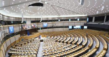 Азербайджан подготовил для Еврокомиссии отчет о рынках электронной коммерции и логистики