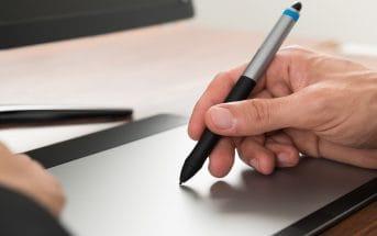 Госканцелярия Молдовы переходит на цифровую подпись