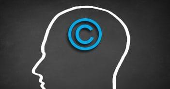 ЕС недоволен срывом сроков по принятию законов об авторском праве в Украине