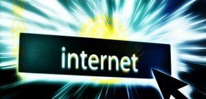 Более 30 тыс. сайтов за год блокируется в Казахстане