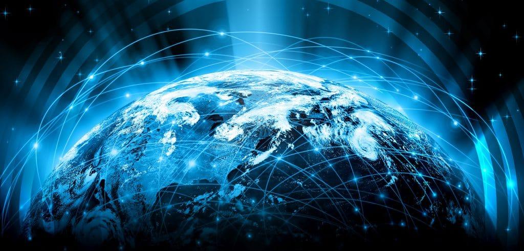 Михаил Якушев, ICANN: «Голос» Центральной Азии в вопросах управления Сетью пока негромкий