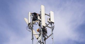 Viva Cell-MTS обеспечит доступ к 4G для 80-90% населения Армении к 2020 году