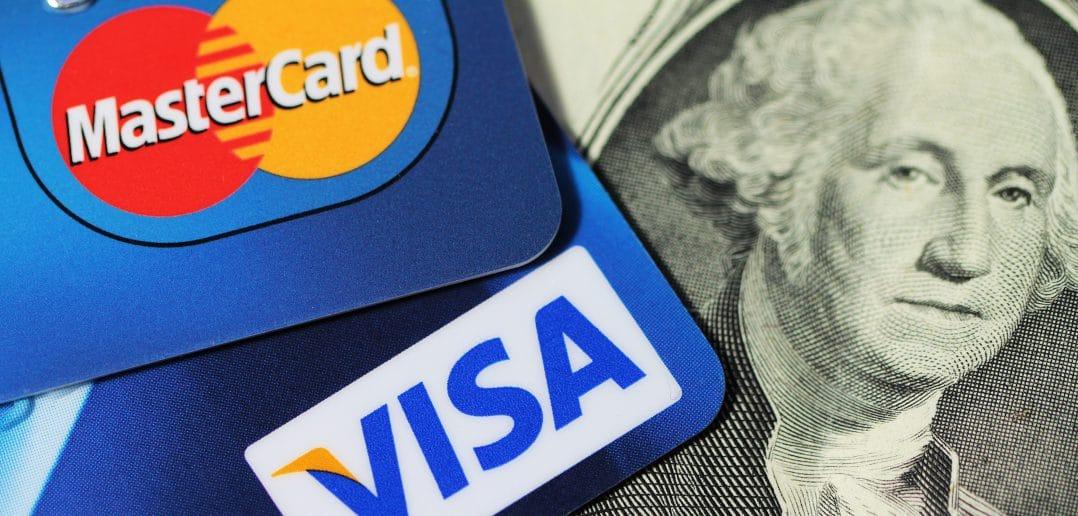 Зачем Узбекистану валютная платежная система GlobUzCard в отсутствие свободной конвертации валюты