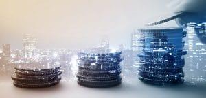 Россия: Программа «Цифровая экономика» может финансироваться из особого фонда