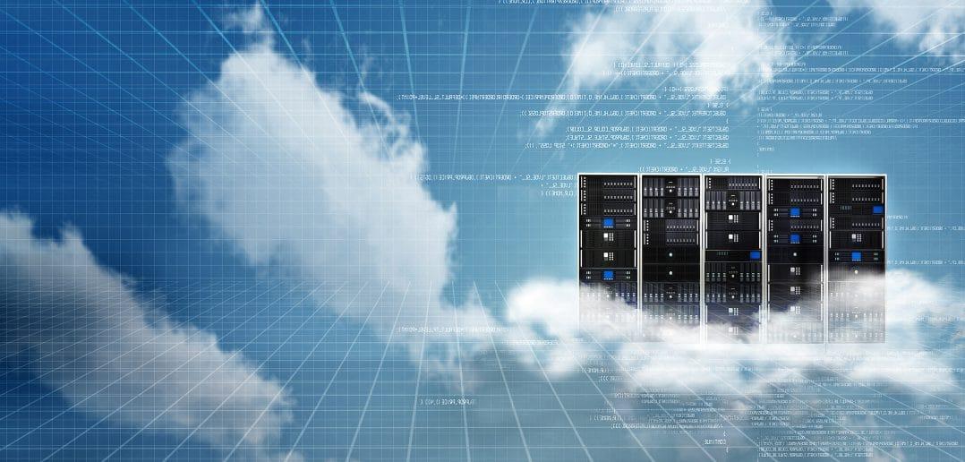 Россия: Государственные базы данных перенесут в единое хранилище к 2020 году