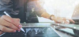 «Ростелеком» представит стратегию по цифровой экономике до конца 2017 года