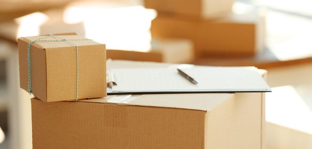 Служба связи Таджикистана закрыла офисы DHL, UPS, TNT и Pony Express