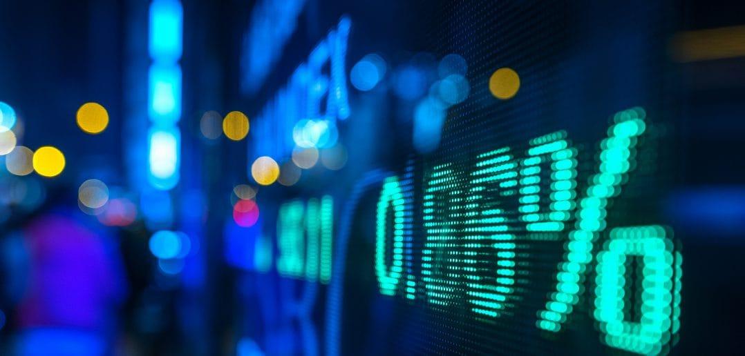 Госфиннадзор Кыргызстана предлагает продать MegaCom через фондовую биржу