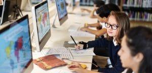 За 170 тыс. евро фонд «ИТ Молдова» открыл бесплатную школу информатики Academy+Moldova