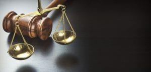 Президент Узбекистана подписал закон о наказании за администрирование «групп смерти»