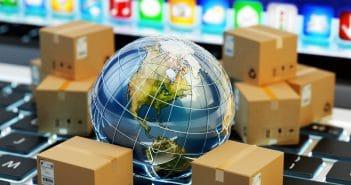 Российский e-commerce: государство выступает за равенство условий и взаимную ответственность