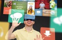 Признаки сайтов, которые не являются онлайн-кинотеатрами, опубликовал Роскомнадзор