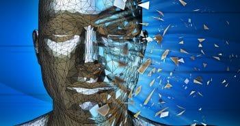 Главный вуз Узбекистана будет использовать на вступительных экзаменах биометрию