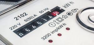 В Узбекистане внедрят автоматизированный учет электричества и газа