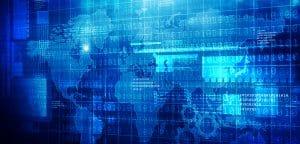 Эксперты: как обеспечить международную информационную безопасность в формате БРИКС, ШОС, ОДКБ