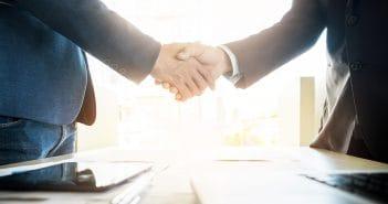 Состоялась знаковая сделка на рынке электронной коммерции Казахстана