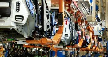 Прецедент: Японский завод Honda не работал 19 июня из-за кибератаки