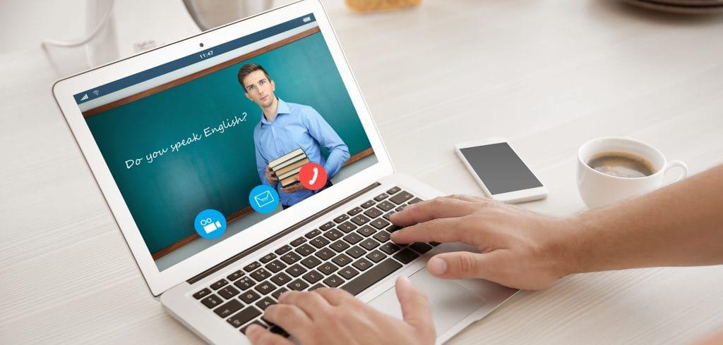 Грузия: К экзаменам можно будет готовиться онлайн