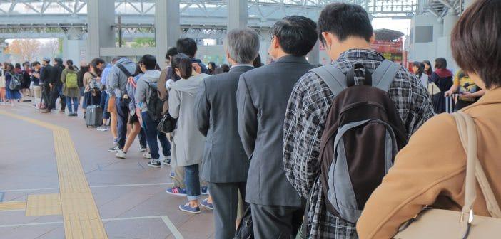 Министр занятости и трудовых отношений Узбекистана: Мы первыми в стране автоматизируем оценку эффективности