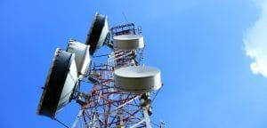 Установка цифровых ТВ-ретрансляторов в Кыргызстане завершится в августе 2017 года