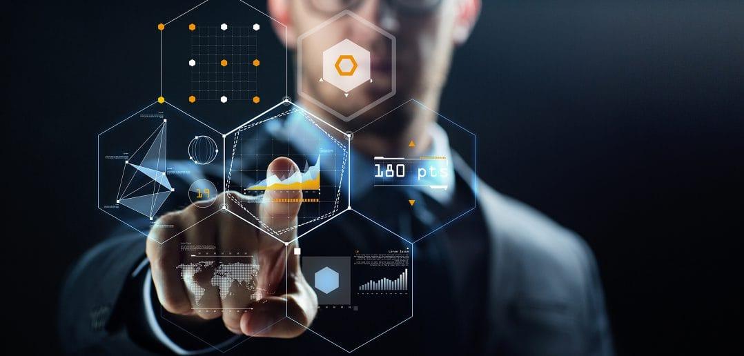 Эксперт: Молдова выработала 7 правил для реализации проектов цифровой экономики