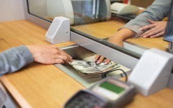 Система почтовых денежных переводов PosTransfer будет запущена в 2017 году