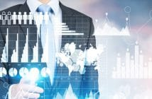 Россия: В рамках программы «Цифровая экономика» разработают план работ на 3 года