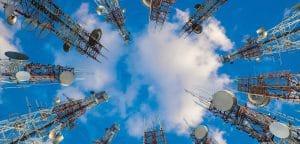 Минкомсвязи России создаст реестр телекоммуникационных операторов за 2 млн долларов США