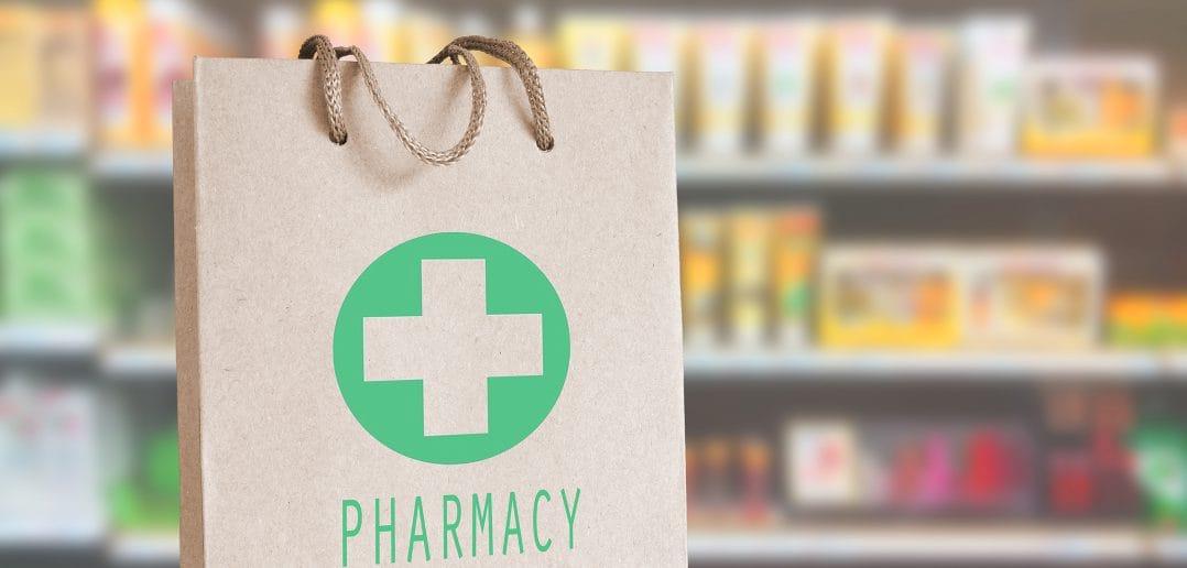 В России узаконят ограничения для интернет-торговли лекарствами