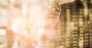 К ноябрю 2017 года разработают основные положения цифровизации пространства ЕАЭС