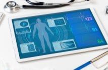 В Узбекистане появятся электронные медкарты и онлайн-запись на прием к врачу