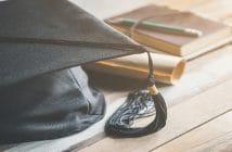 Россия: Стартапы заменят дипломные работы