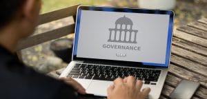Дмитрий Курбатов, сотрудник Nihol, о том, как должен строиться е-парламент Узбекистана
