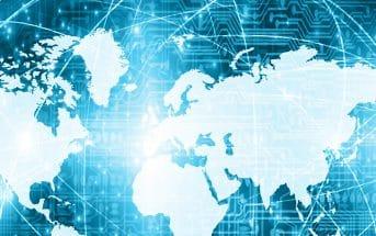 Глобальный индекс кибербезопасности от ITU: Грузия и Россия вошли в топ-10