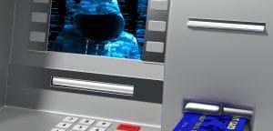Искусственный интеллект помог Сбербанку РФ выявить новую схему хищения денег из банкоматов