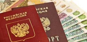 Блокчейн в финансах и госуправлении – Россия переходит Рубикон
